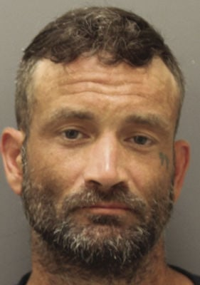 Police shut down I-35 in pursuit of man | Local News