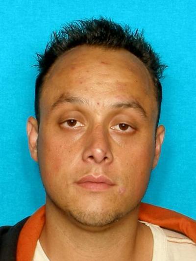 Alleged scam artist sought | Community | gainesvilleregister.com