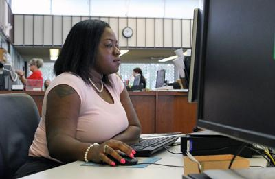 E-resource use growing at Cooke County Library | Local News