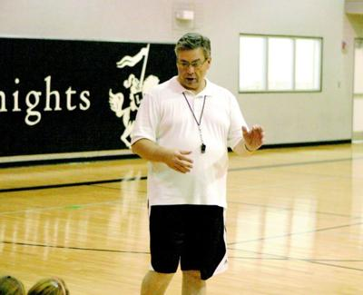 6-19 coach.jpg