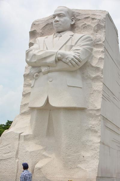 MLK_Monument_DC.jpg