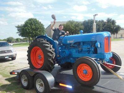 10-9 Tractor boy.jpg