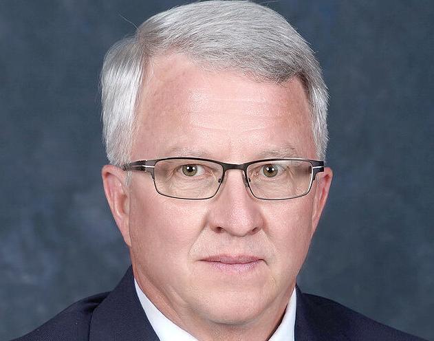 Gary Hollowell