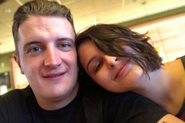 redneck dating profil dating jente 7 år eldre