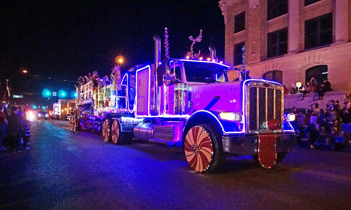 12-07 parade truck.jpg