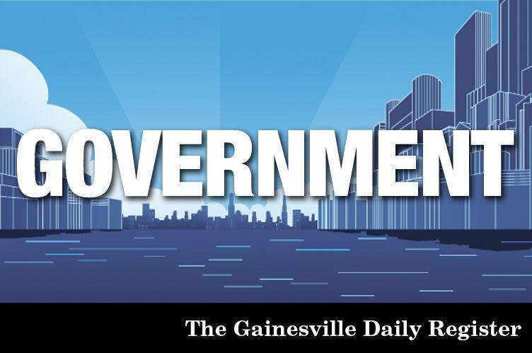 LOGO government