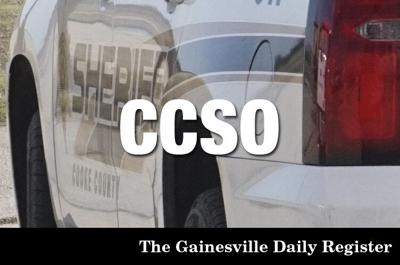 logo CCSO