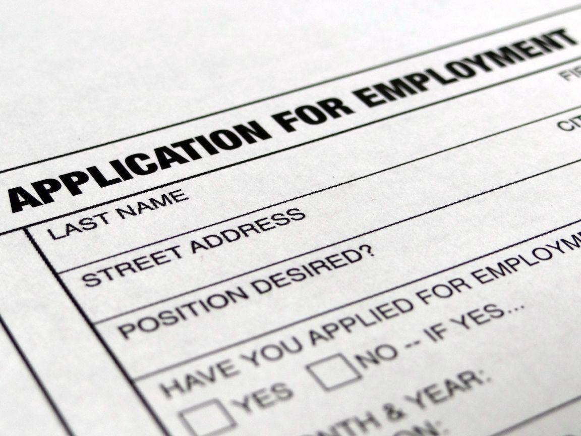Workforce Solutions Texoma to host job fairs | News ...