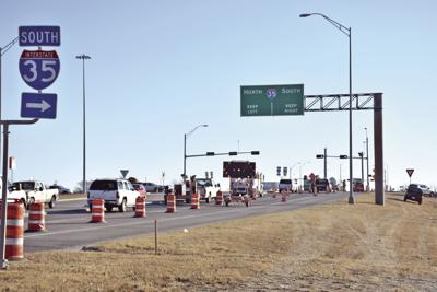 txdot planning more local road projects news