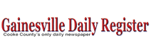 Gainesville Daily Register - Deals