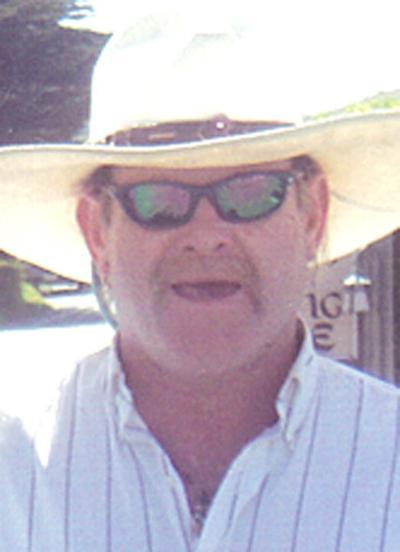 Brenton R. Stetson