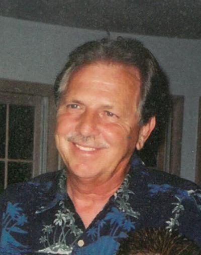 Bernard Krivda