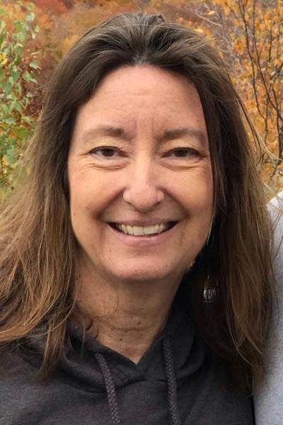Michelle Marie Piatt (Packard)