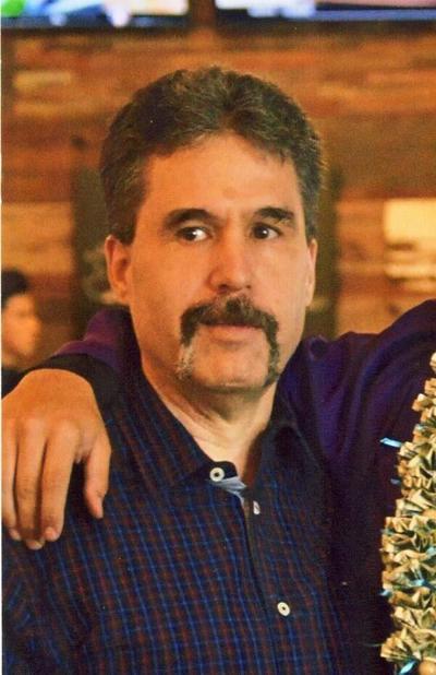 James M. Canclini