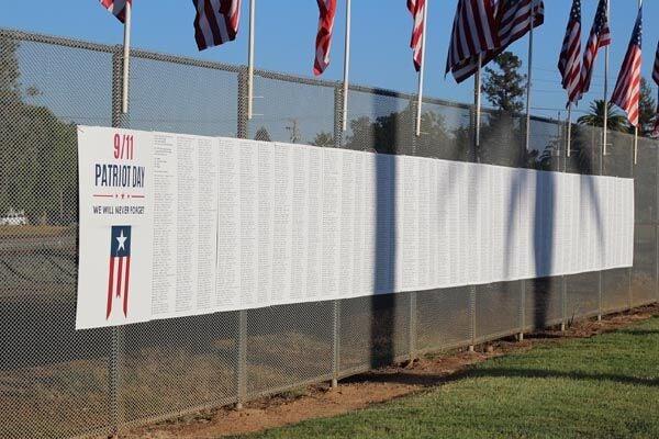 9/11 1