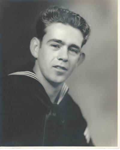 Charles J. Wipfli