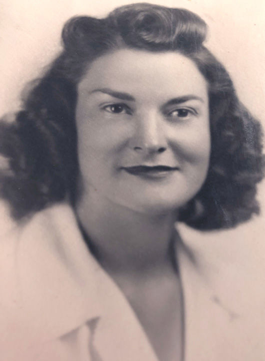 1937 graduate