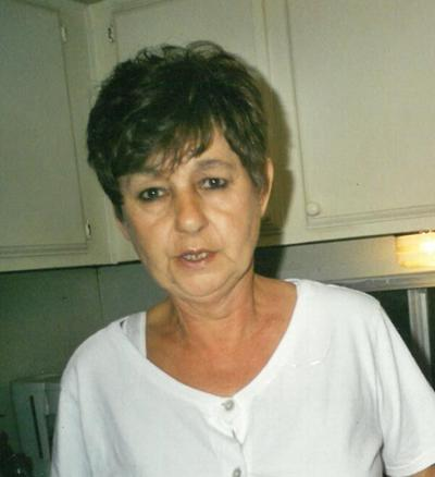 Shirley L. Harner