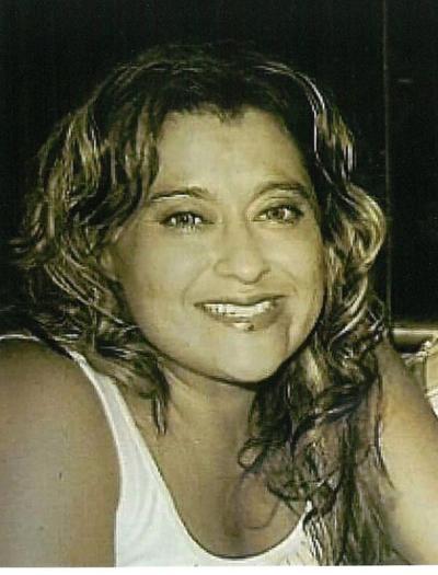 Andrea A. Loredo/Arlin
