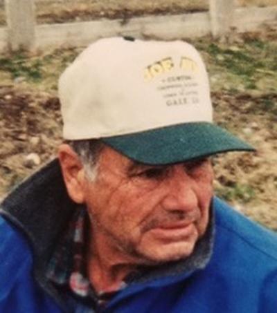 Herman Marciel