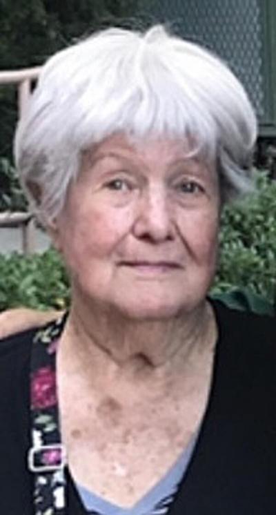 Dena C. Maberto