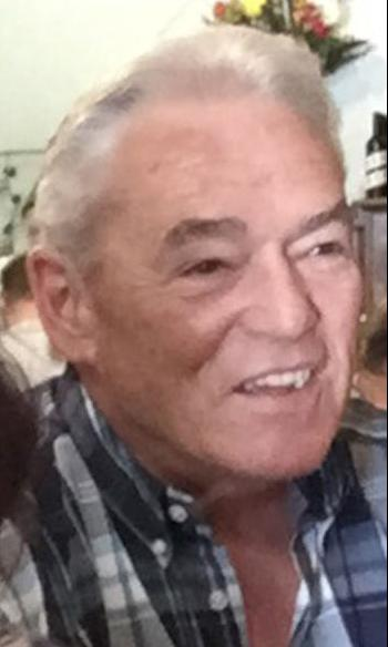 Steven L. Fowler