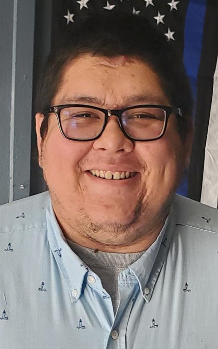 Julio Roque