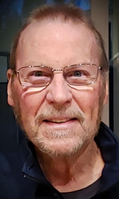 Kenneth W. Hopper