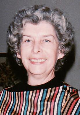 Joanne M. Hebert