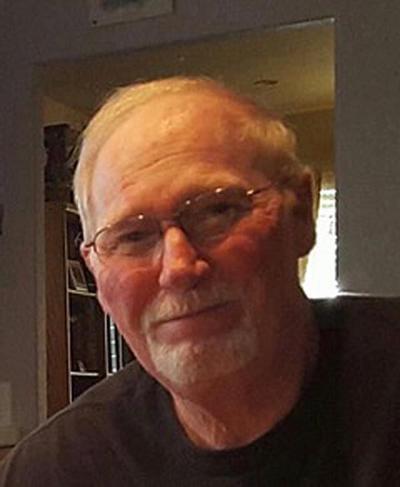 Michael L. Wilburn