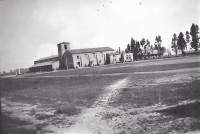Galt High School