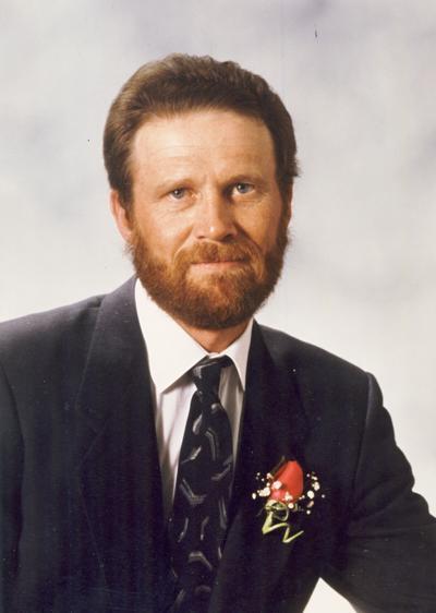 Michael L. Payne