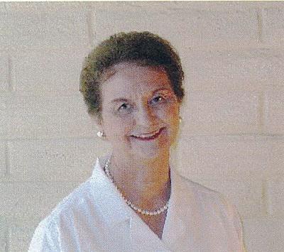Mildred Goldman