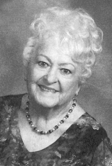 Elizabeth K. Harper
