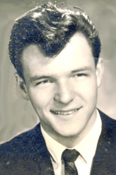 Dale J. Hollison