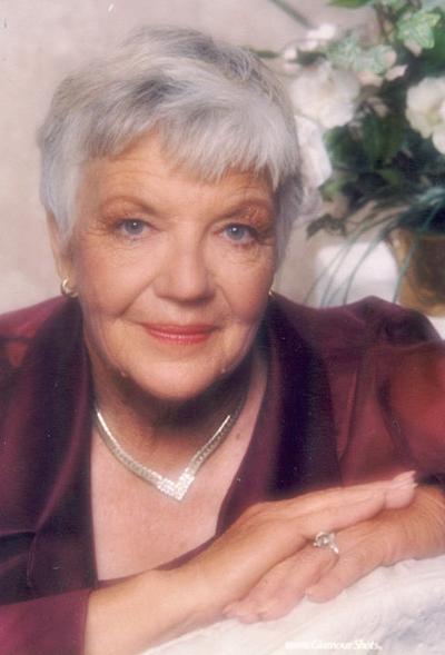 Margaret J. McEnerney