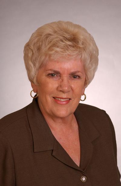 Roberta Urban
