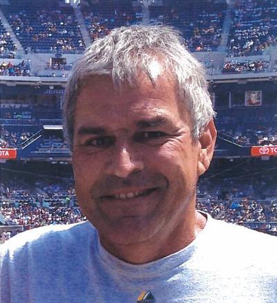 Thomas J. Gerrity