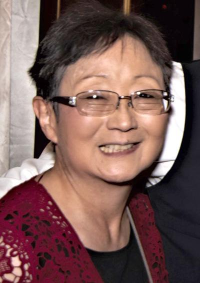 Janice Ono