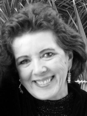 Judith Unzner