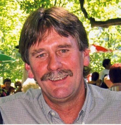 David L. Meier