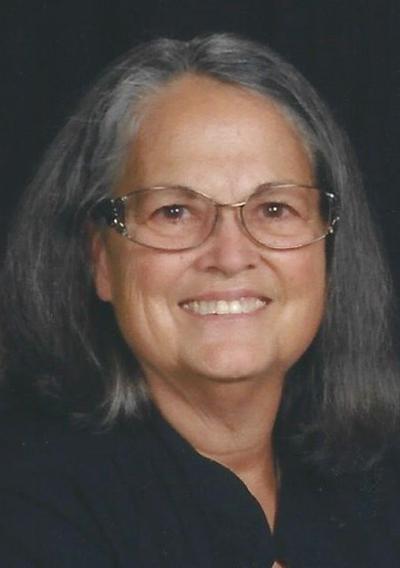 Anne H. Duffy