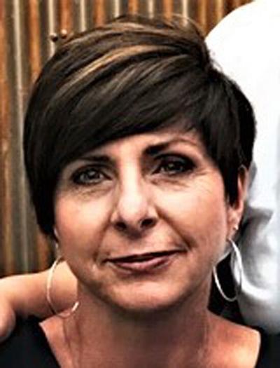 Carolyn A. Bauer