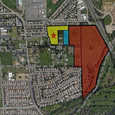 Cornell Road Properties