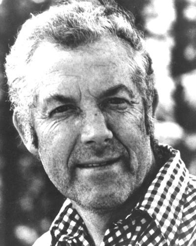 Charles Ledean Harpole