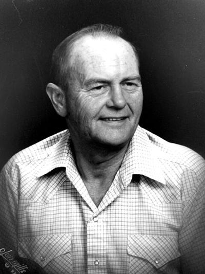 Robert Richard Kingsley