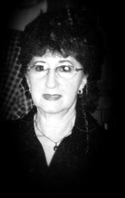 Joann M. Rapp