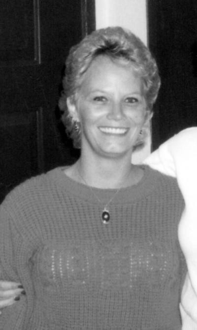 Brenda Sue Pooler