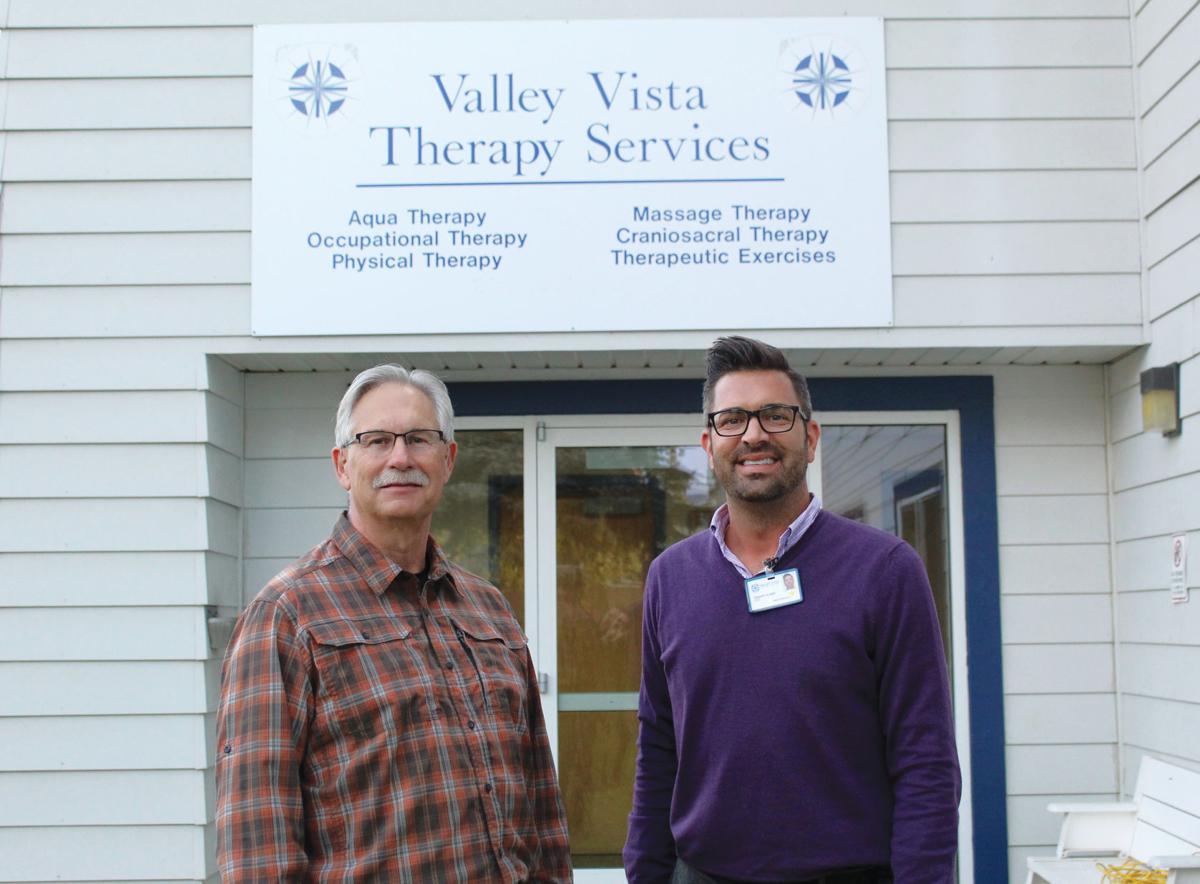 Idaho Elks award VVC $500K grant