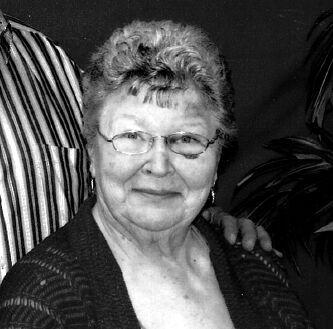 Helen Janelle Cowan Wilks